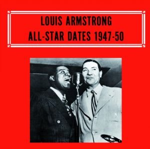 All Star Dates 1947-50