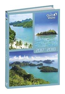 Natur Schülerkalender 2015/2016