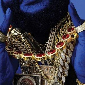 Hood Billionaire