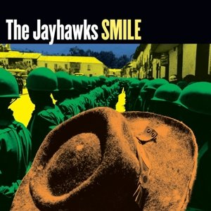 Smile (Limited Expanded Edition)