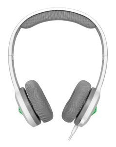 SteelSeries On-Ear Gaming Headset - Sims 4 Edition USB