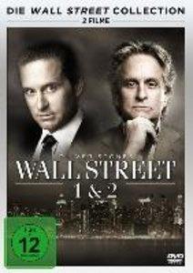 Wall Street 1&2