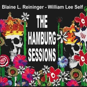 The Hamburg Sessions