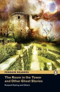 Penguin Readers Level 2 The Room in the Tower and Other Ghost St
