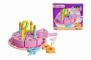 Eichhorn 100003729 - Kuchen