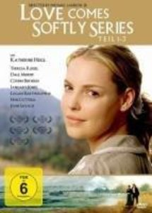 The Love Comes Softly Series D