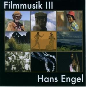 Filmmusik 3