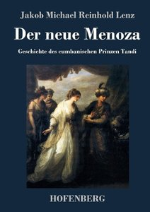 Der neue Menoza