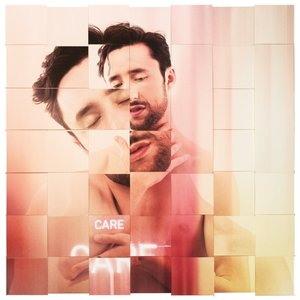 Care (2LP+MP3)