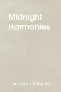 Midnight Harmonies