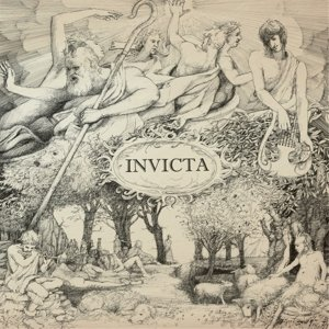 Invicta (Limited Edition)
