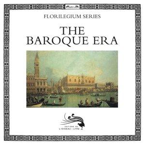 L'Oiseau-Lyre-Das Barock (Ltd.Edition)