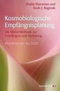 Kosmobiologische Empfängnisplanung