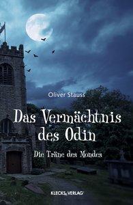 Das Vermächtnis des Odin