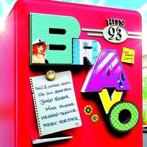 Bravo Hits Vol.93