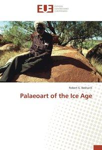 Palaeoart of the Ice Age
