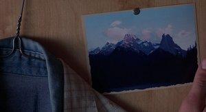 Brokeback Mountain-BD