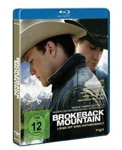 Brokeback Mountain-BD