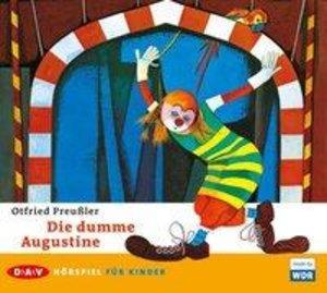 Die Dumme Augustine