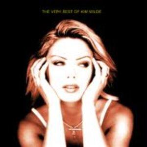 Best Of Kim Wilde,The Very