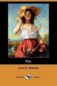 RITA (DODO PRESS)