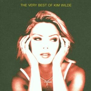 Best Of Kim Wilde,The Very