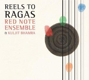 Reels to Ragas