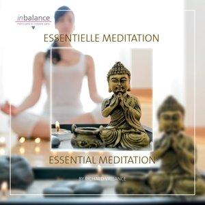 Essentielle Meditation