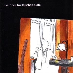 Im Falschen Cafe