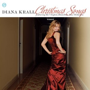 Christmas Songs (Ltd.Ed.)