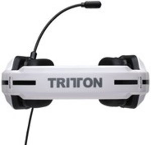 TRITTON® Kunai Stereo Headset für PlayStation®3 und PlayStation®