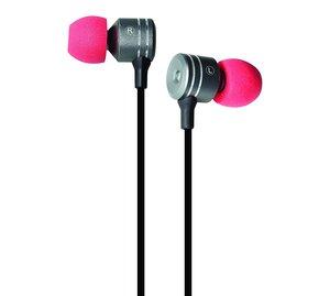 SOUND:BUDS - In-Ohr-Kopfhörer inklusive Tasche für Nintendo Swi