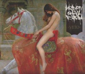 Veto (Limited Edition)