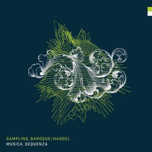 Sampling Baroque Handel