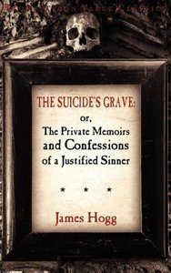 The Suicide's Grave