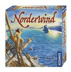 Norderwind