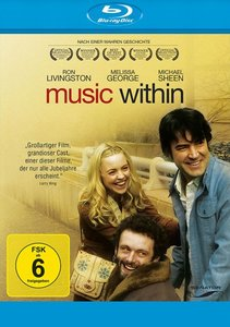 Music Within BD