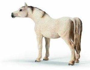 Schleich 13630 - Farm Life: Araber Stute