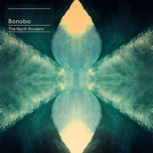 The North Borders (2LP+MP3)