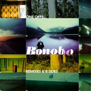 One Offs Remixes & B-Sides