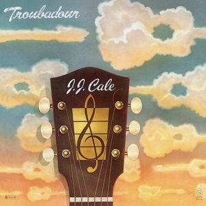 Troubadour (Limited Edt 180g Vinyl)