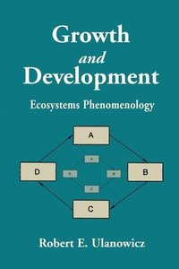 Growth and Development: Ecosystems Phenomenology