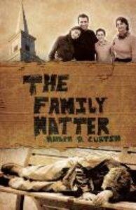 The Family Matter