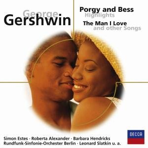 Porgy And Bess (QS)