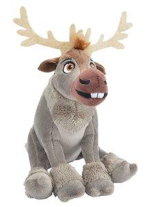 Simba Toys 6315873190 - Disney Frozen Sven Rentier