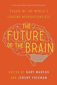 Future of the Brain