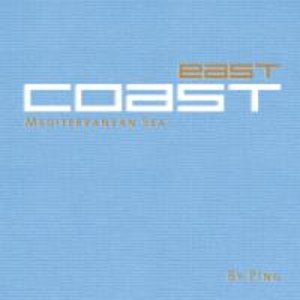 East-Coast-Volume Mediterranean