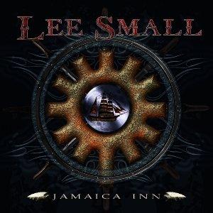 Jamaica Inn From