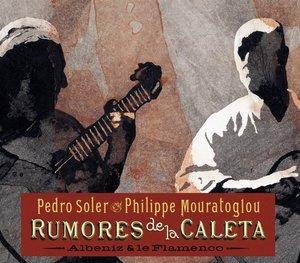 Rumores De La Caleta