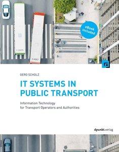 IT Systems in Public Transport